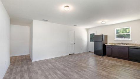 Ameritex Homes - 1045 Floorplan (21)_08182020