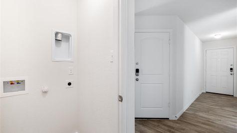 Ameritex Homes - 1045 Floorplan (10)_08182020