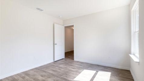 Ameritex Homes - 1045 Floorplan (12)_08182020