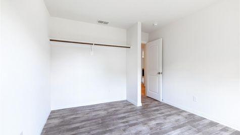 Ameritex Homes - 1045 Floorplan (11)_08182020