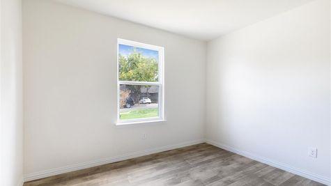 Ameritex Homes - 1045 Floorplan (15)_08182020