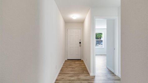 Ameritex Homes - 1045 Floorplan (16)_08182020