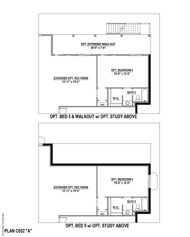 Floor Plan Image - #6