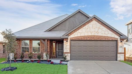1208 Royal Meadows Trail