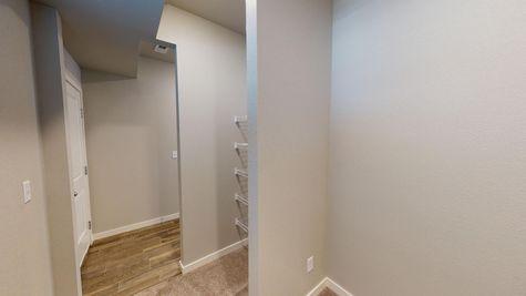 Lindon 504 - Flex Room - Example