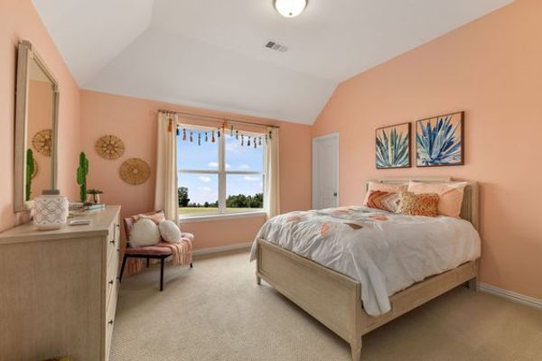 Easy ways to upgrade the most overlooked spaces in your Belclaire home