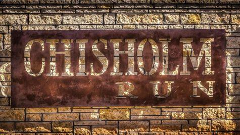 CHISHOLM-RUN-NEIGHBORHOOD-10-1024x531