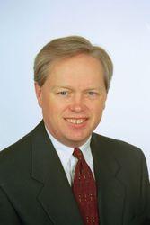 Sales Counselor: Doug Olson