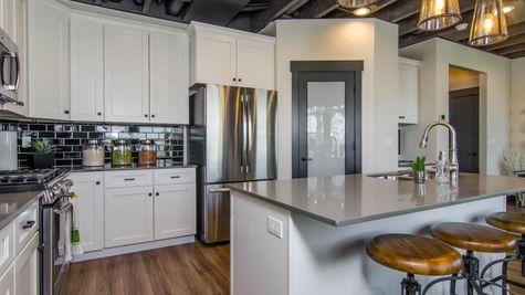 011 Kitchen