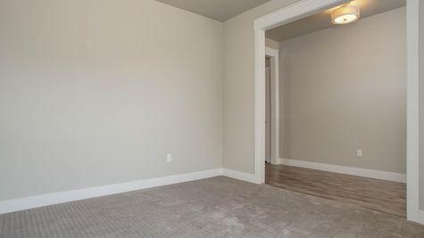 006 Living Room