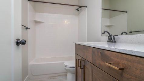 018 Bath
