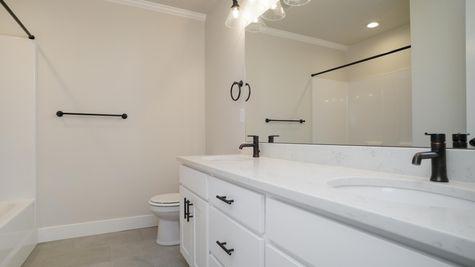 025 Bath