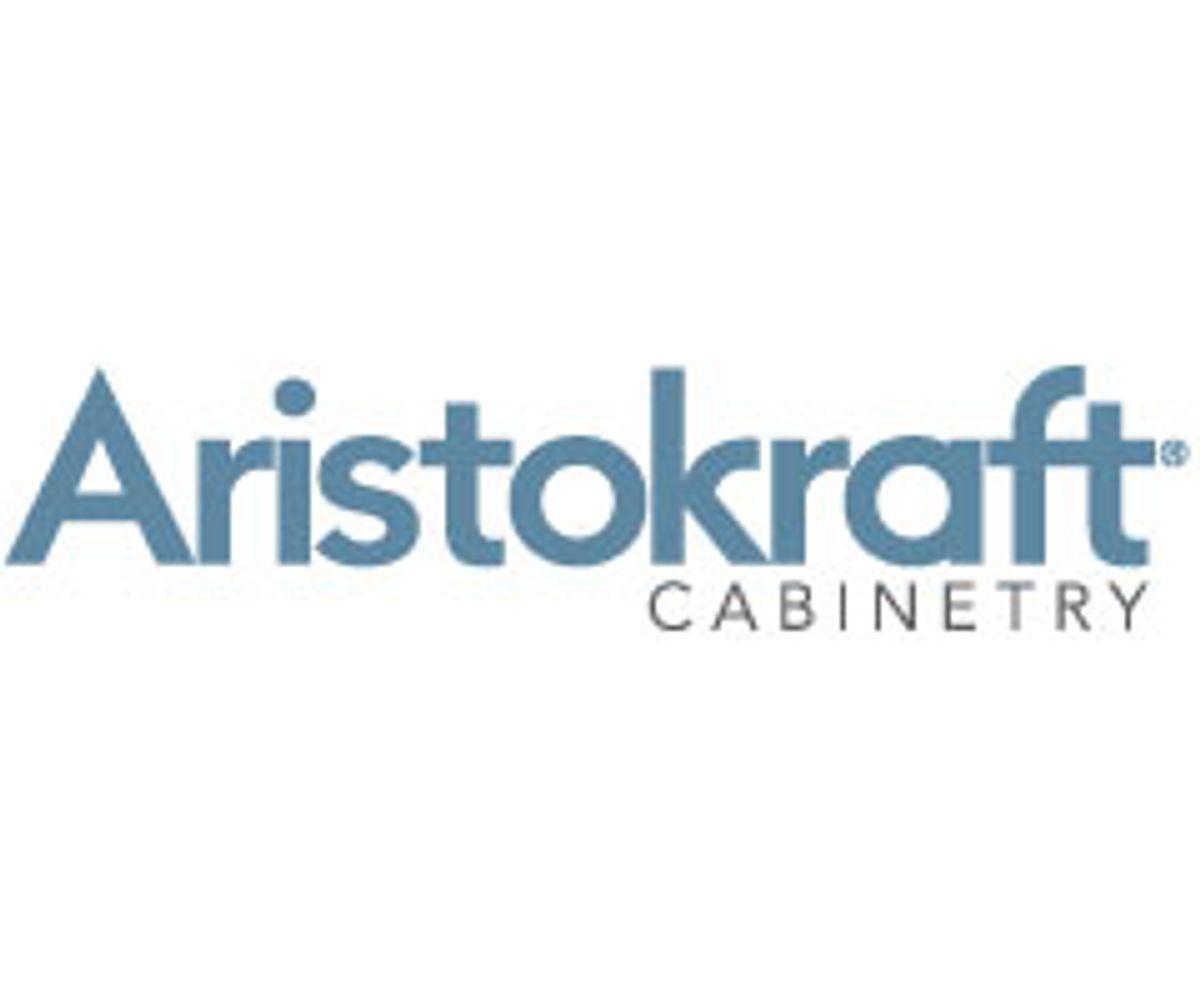 Aristokraft Cabinetry