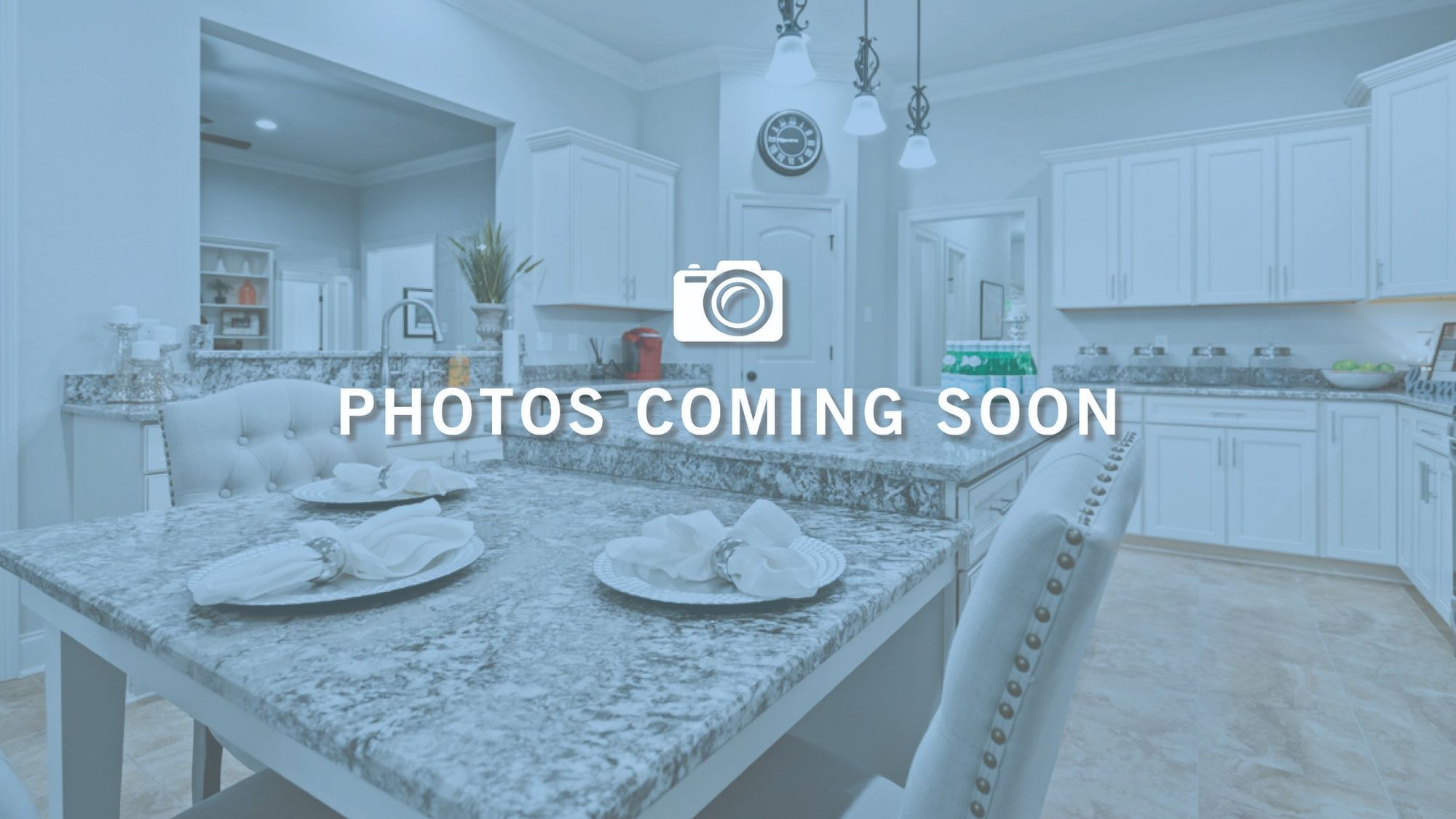 North Haven Estates - DSLD Homes Community - Ponchatoula, LA - Photos Coming Soon