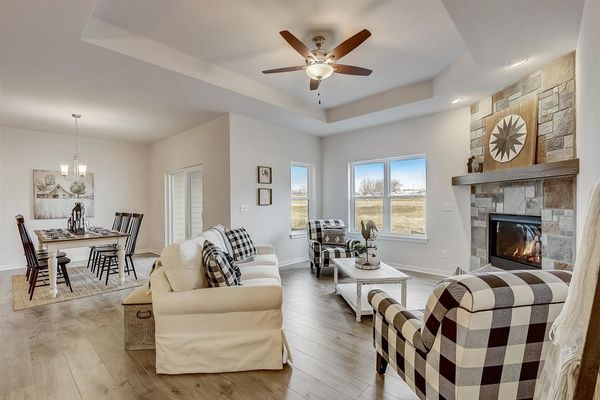 7800 W Park Circle Way - Great Room & Dinette