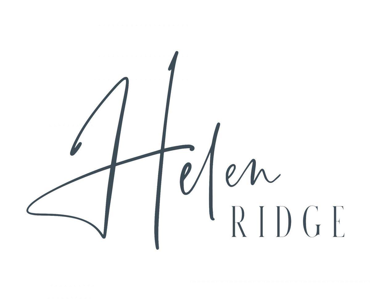 Helen Ridge
