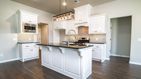 Homes by Taber Deacon Floor Plan-3705 Palisade Lane