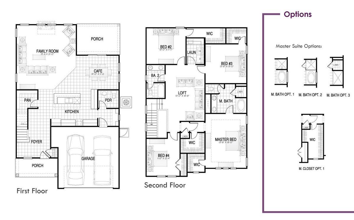 DelMar_Floorplan