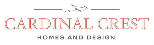 Cardinal Crest