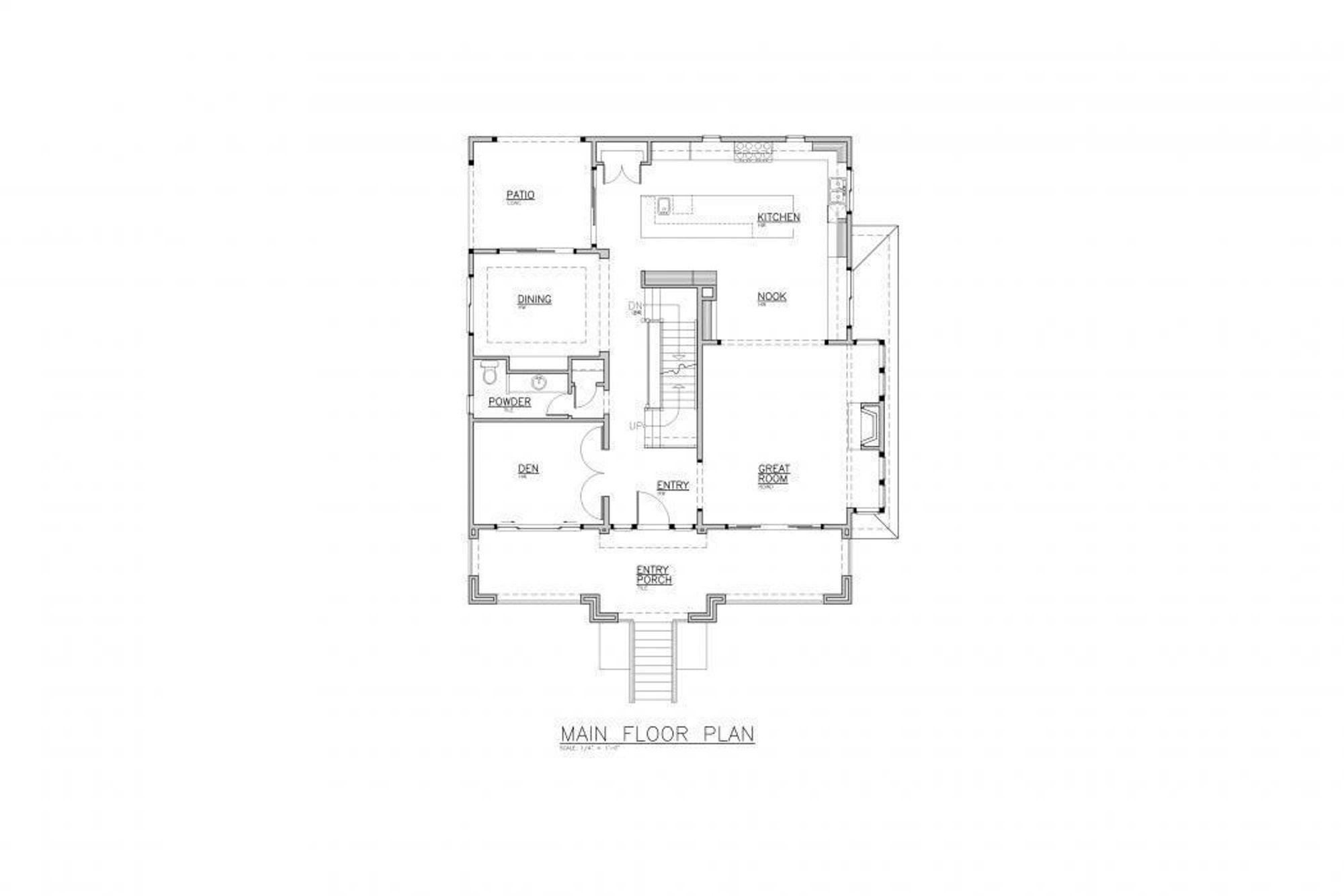 6505_1st_floor_plan.jpg