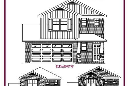 1615 - Elevation G,H,I