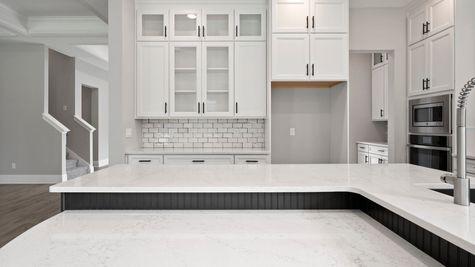 ML343 Monroe COII - Kitchen 6
