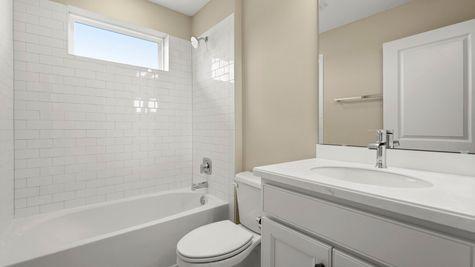 PV119 Fanning Bath 2