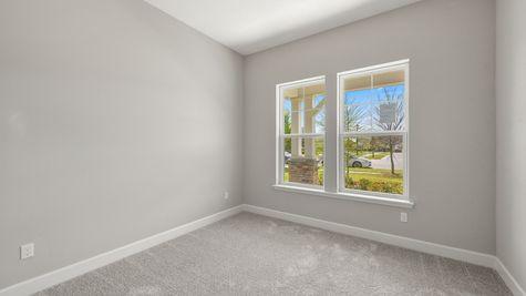 CO202 Magnolia Bedroom 3