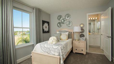 Lafayette Bedroom 3