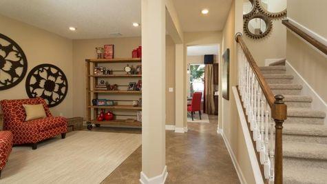 juniper_model_foyer_living_room.jpg