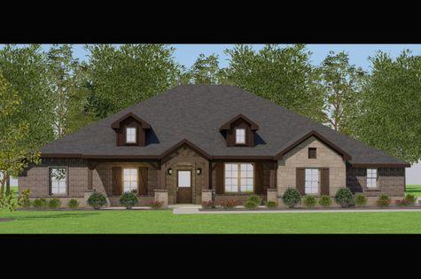 13908 Prairie Vista Lane