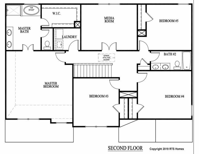 Arcadia- 2nd Floor (800x618)
