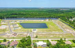 Matanzas Lakes