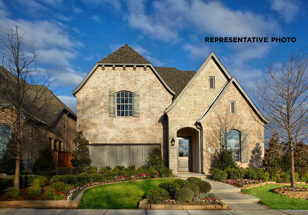 Home Photo - 13325 Crestmoor Drive