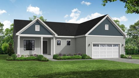 new home builder wi