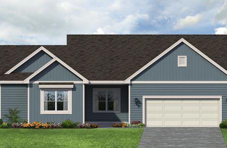 Homes for Sale in Madison/Milwaukee | Madison/Milwaukee